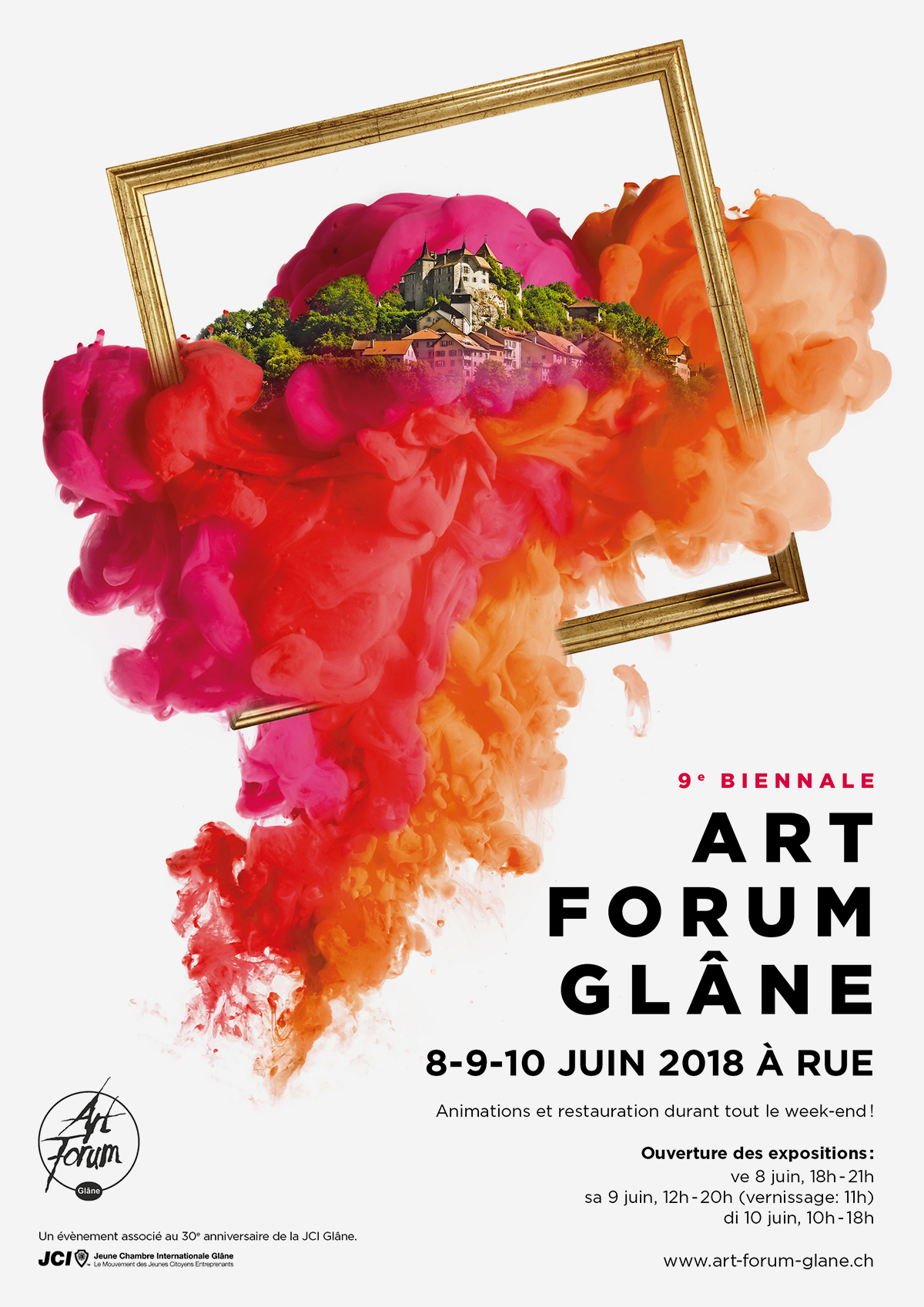 http://www.art-forum-glane.ch/images/afficheA3_artForum2018.jpg